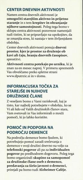 DPU, 2015, predstavitvena zloženka 3d